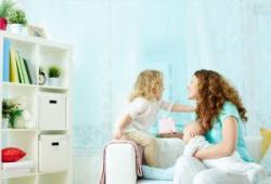 Mês das Mães - Gravidez pode aumentar ocorrência de distúrbios da visão
