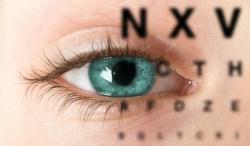 Ceratocone - Doença ocular deforma a córnea e pode causar sérios danos à visão