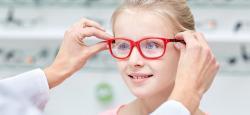 Saúde visual na infância: saiba porque é preciso falar sobre isso